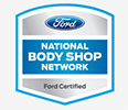 Ford Certified
